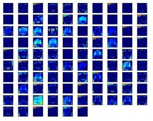 スクリーンショット 2015-12-23 15.37.40
