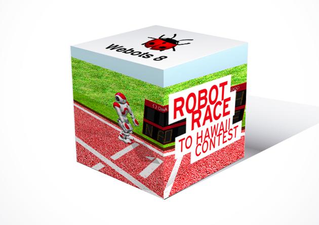 RobotRace02