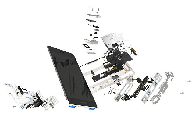fairphone-4