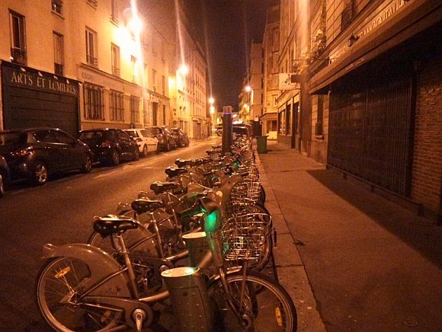 20160205-cycleshare-01