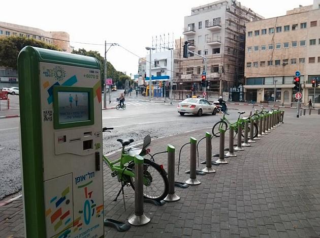 20160205-cycleshare-04