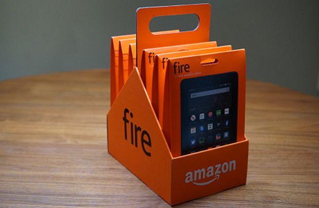 20160209-amazon-fire-3