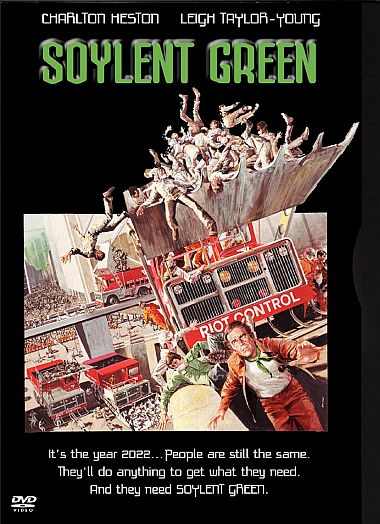 soylent-green-package