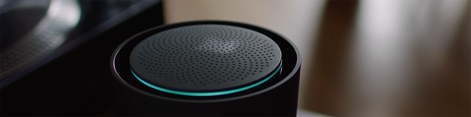 OnHub, now with IFTTT(Google)