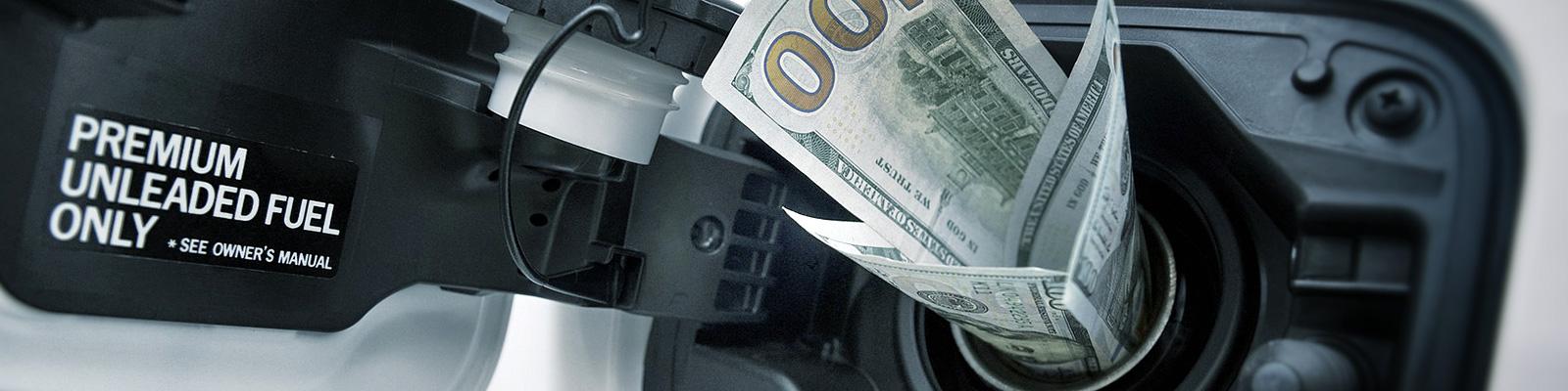 自動車 資金