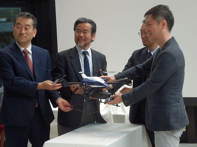 20160608-smartyasai-drone