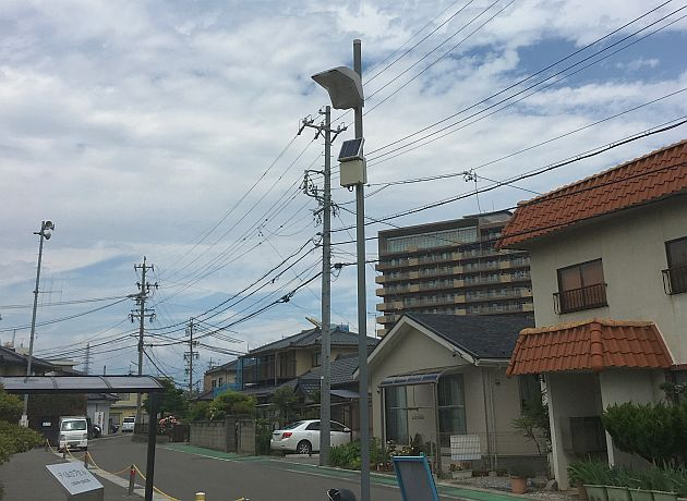 20160610-shiojiri-meshnet2