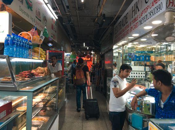 20160713-hongkong3