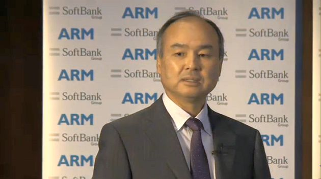 20160718-softbank-arm