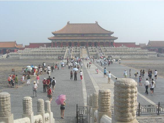 20160830-china