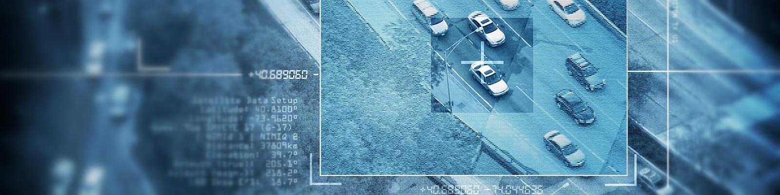自動車 データ