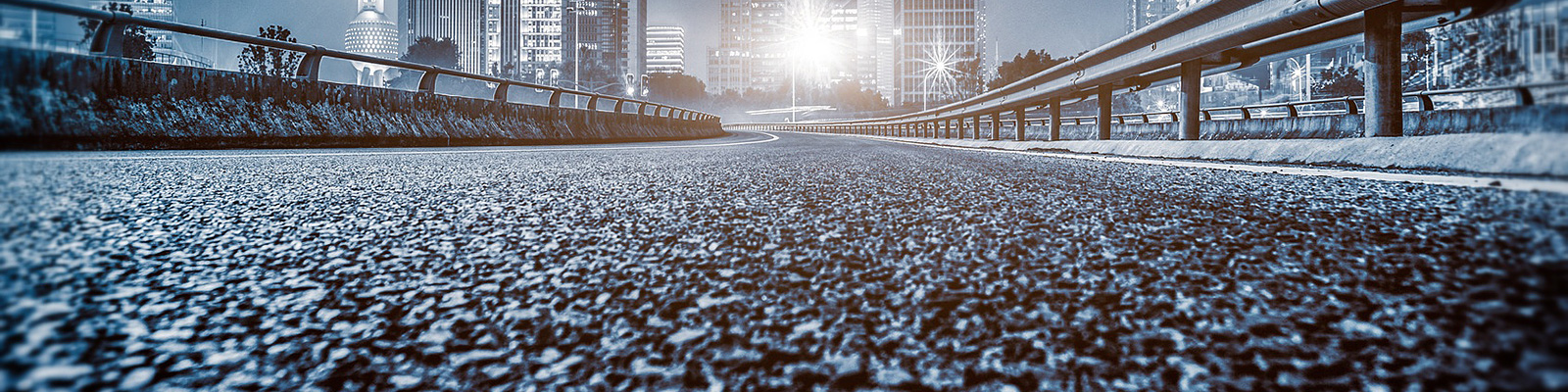 路面 イメージ