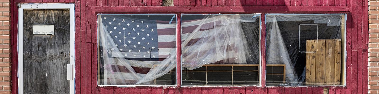 米国 イメージ