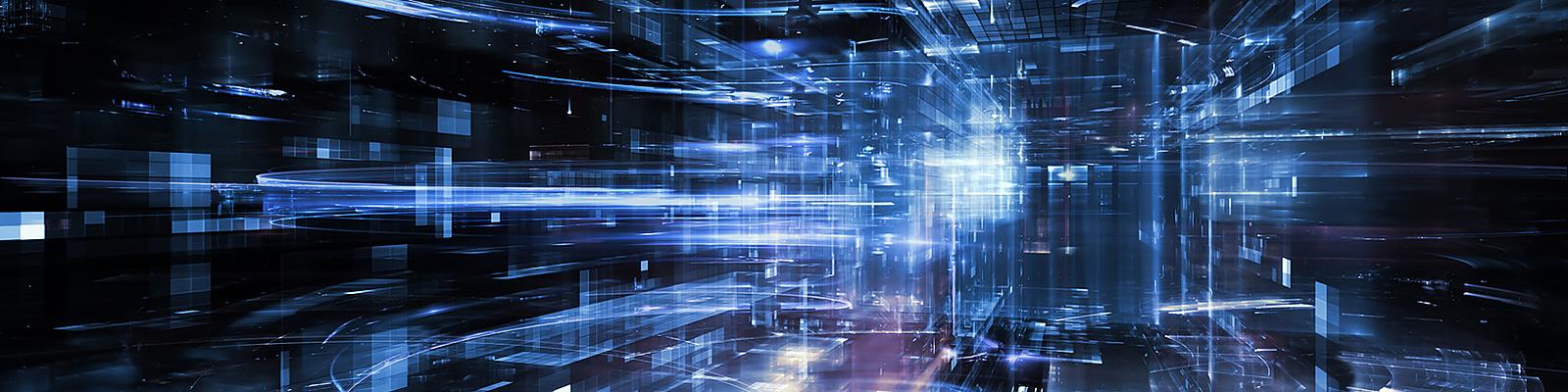 データセンター イメージ