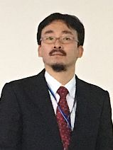 20161209-kokudo-1