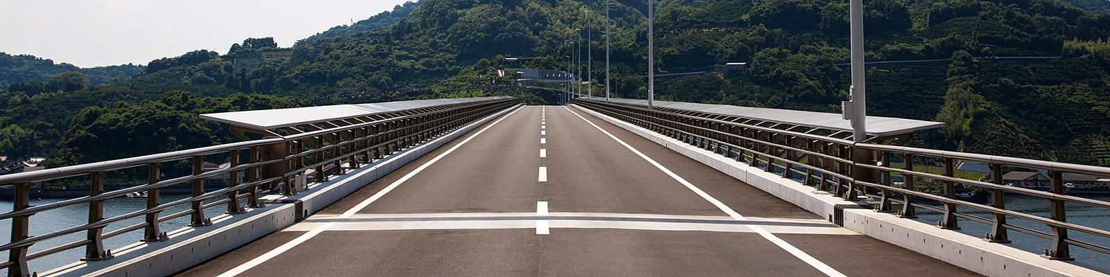 道路 イメージ