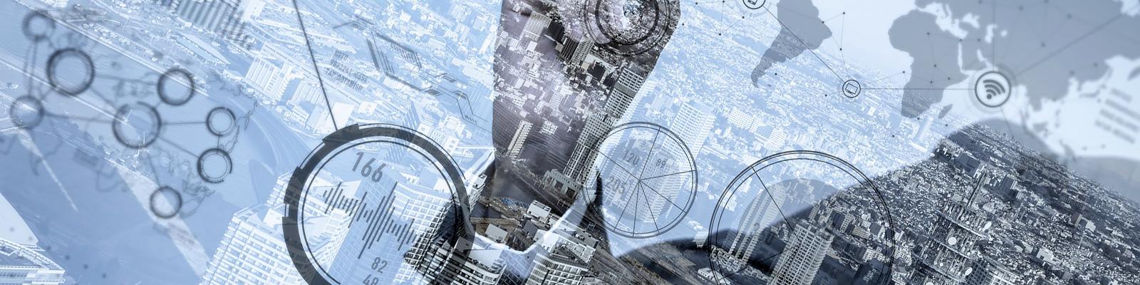 IoT 国際 イメージ