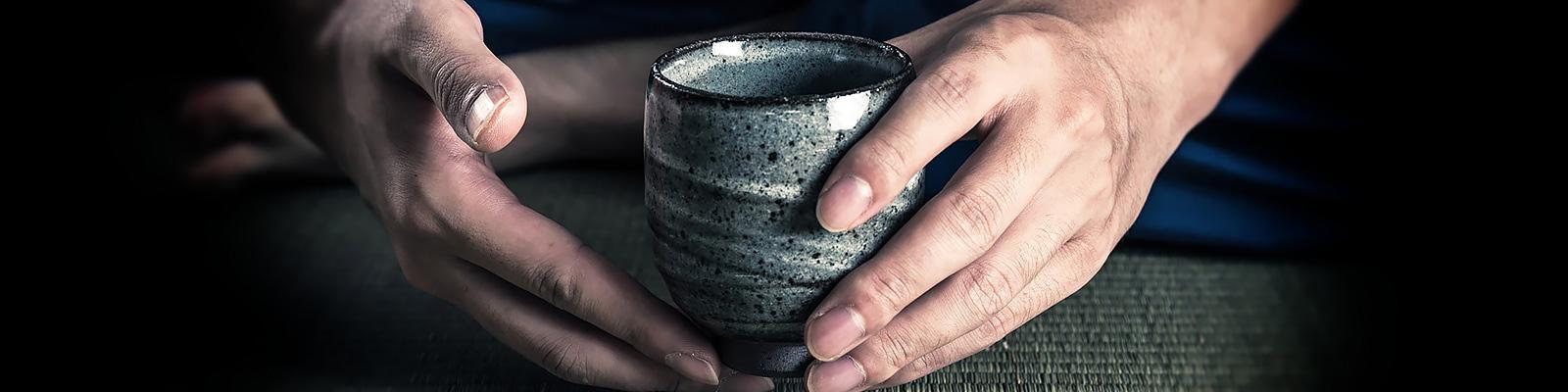 日本 文化 イメージ