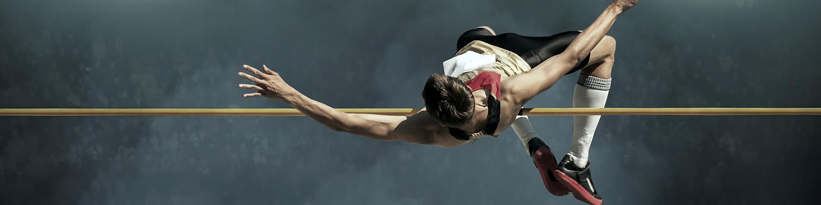 オリンピック イメージ