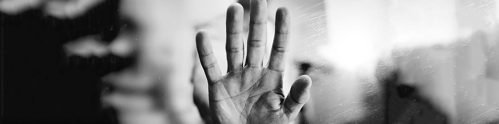 手 イメージ