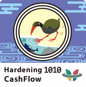 hardening_cashflow_sticker_
