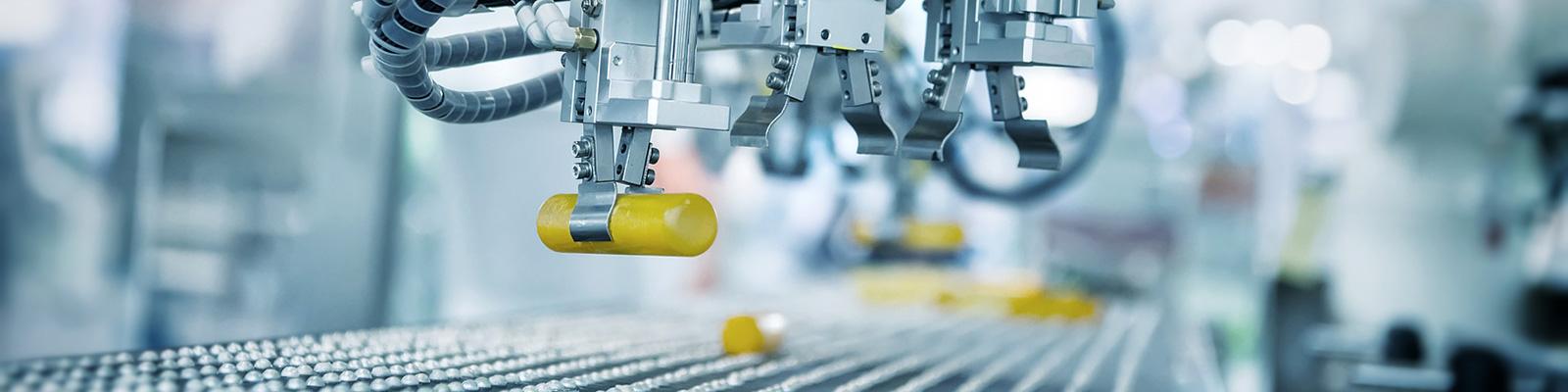 製造 工場 イメージ
