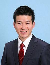 iotmasuda-yamamoto