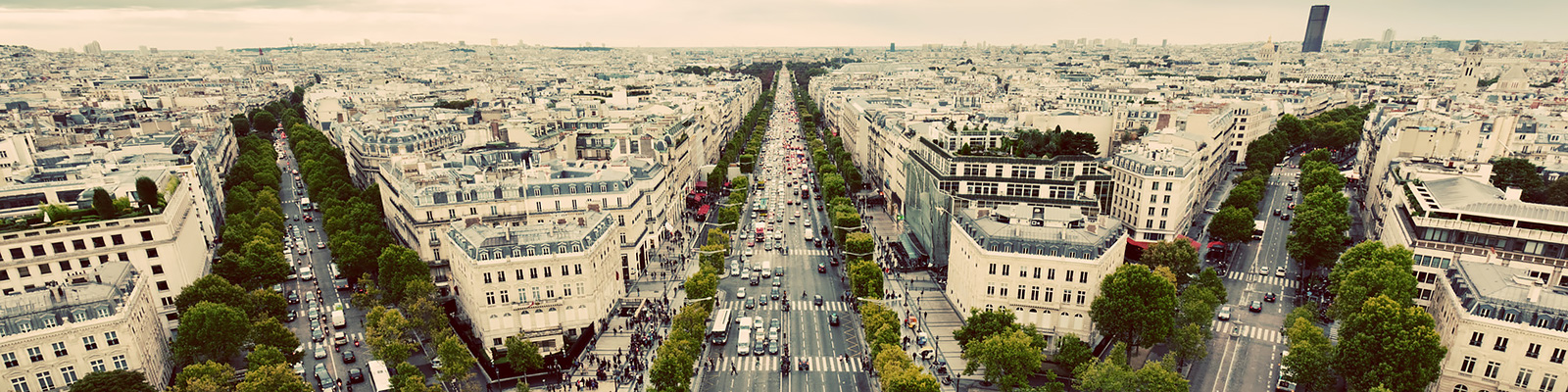 フランス 道路 イメージ