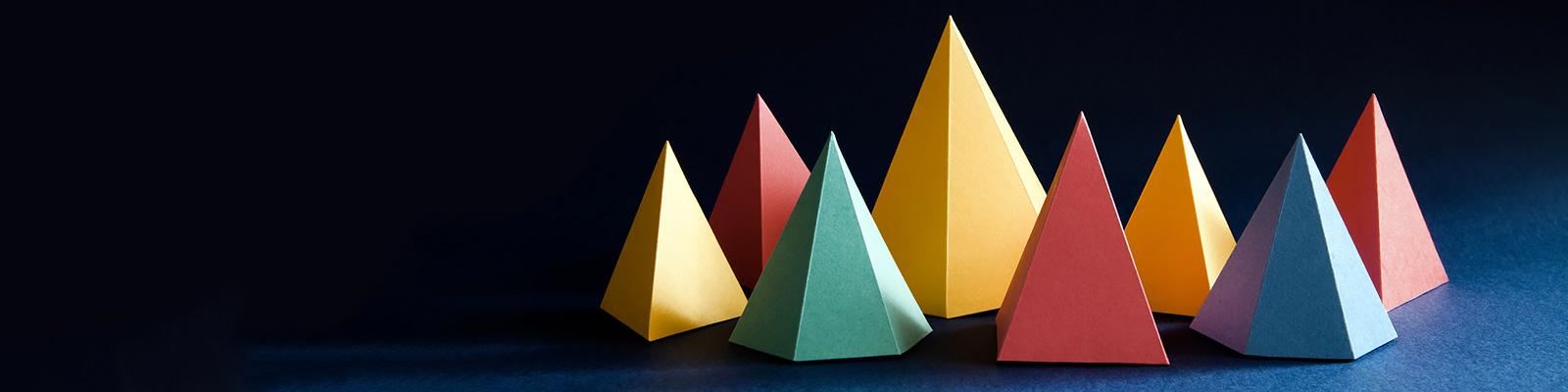 幾何学 イメージ