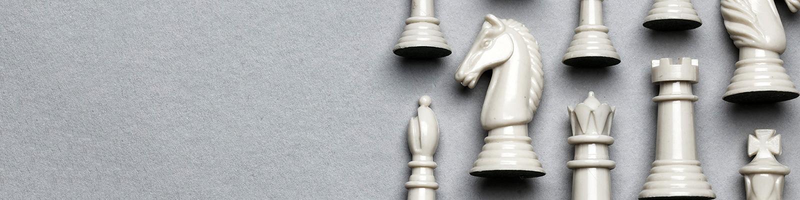 トロイの木馬 イメージ