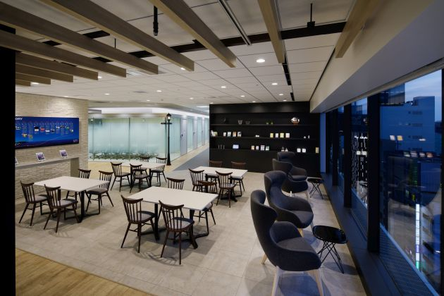 20171013-rosetta-lounge