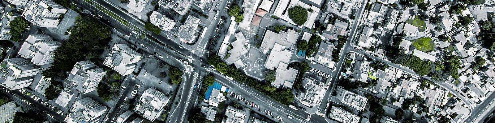 イスラエル 都市 イメージ
