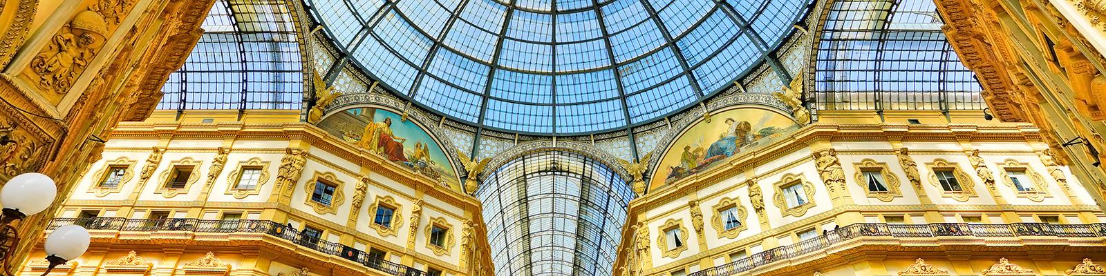 建物 天井 イメージ
