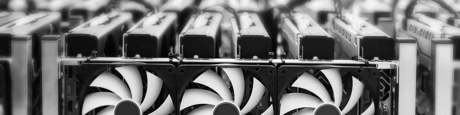 GPU イメージ