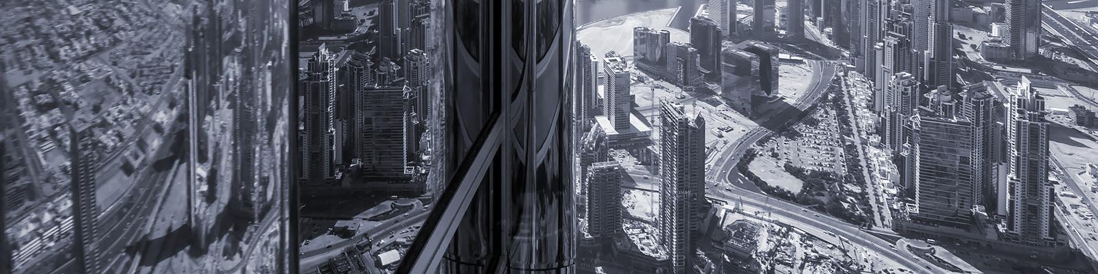 交通 都市 イメージ