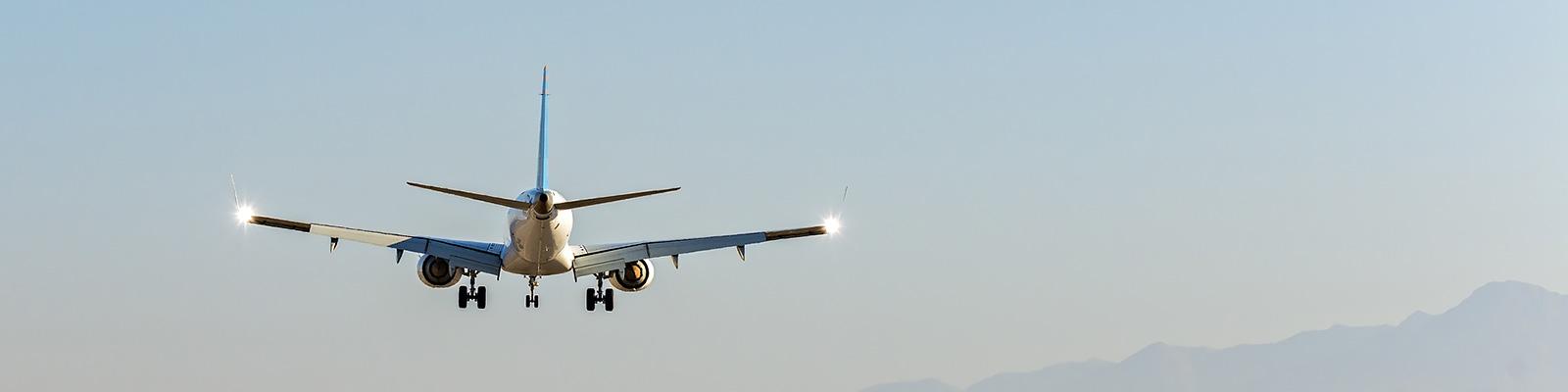 イスラエル 航空 イメージ