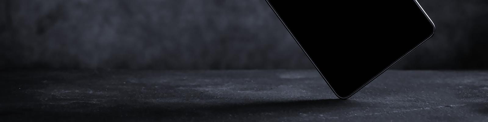 スマートフォン イメージ