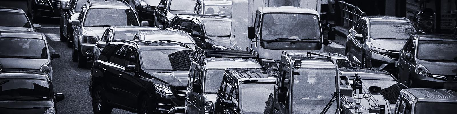 交通 安全 イメージ