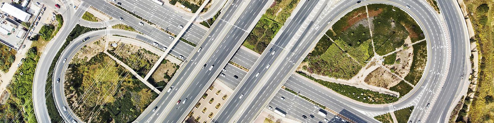 イスラエル 道路 交通 自動車