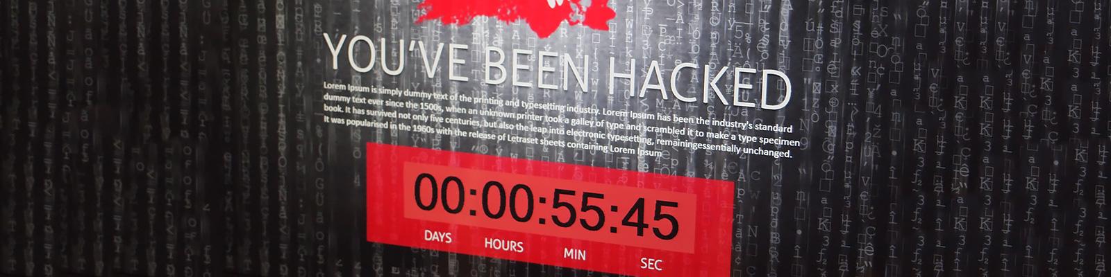 20180509-hacked-ec