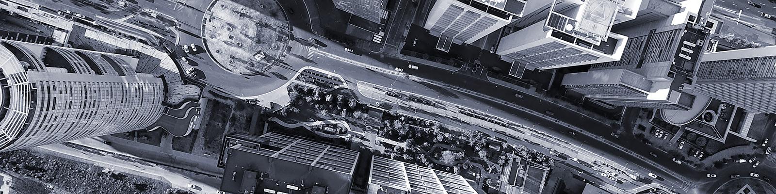 交通 イメージ
