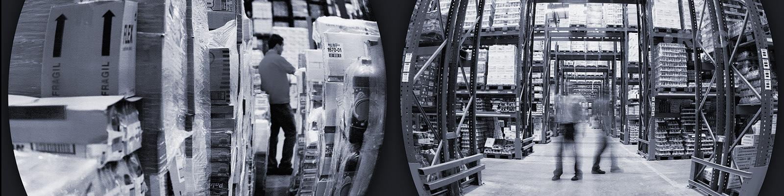 従業員 監視 カメラ イメージ