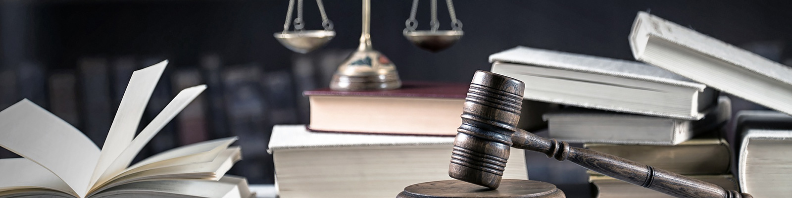 法律 書類 イメージ