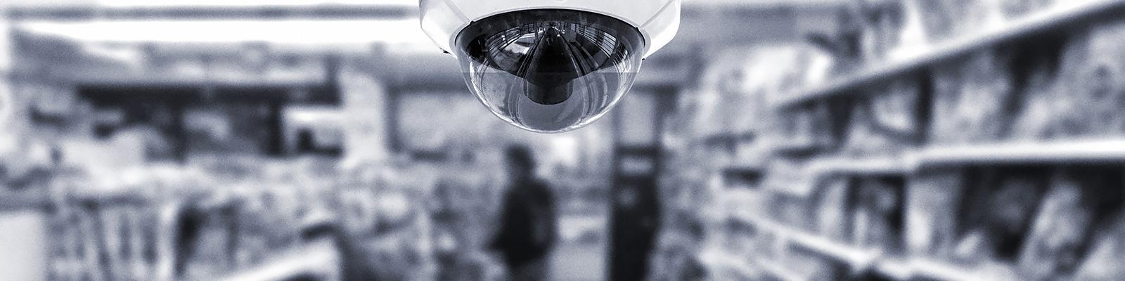 監視 カメラ 店 犯罪