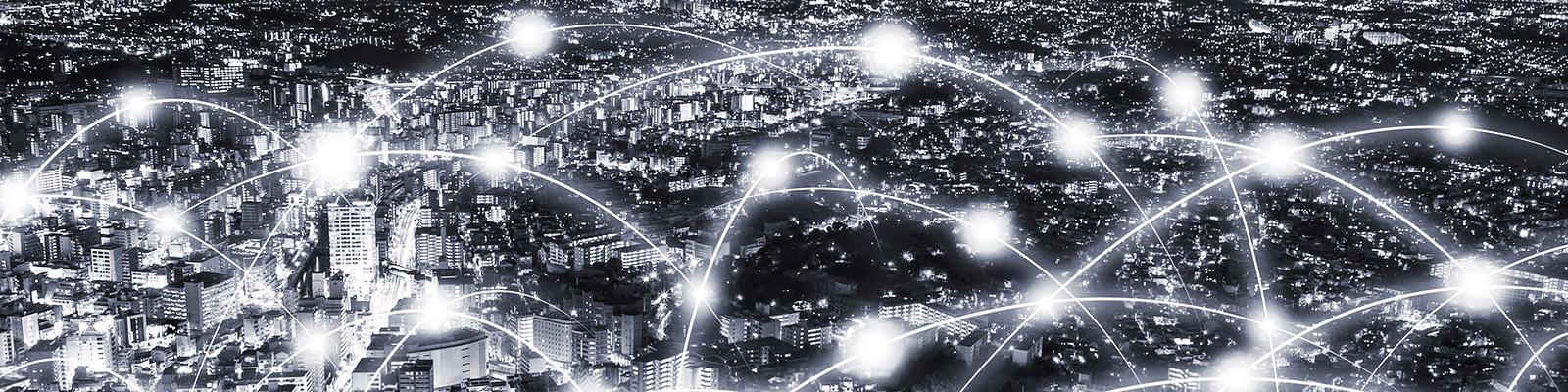 通信 ビルディング イメージ