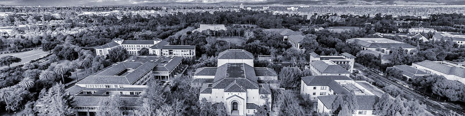 スタンフォード 大学 イメージ