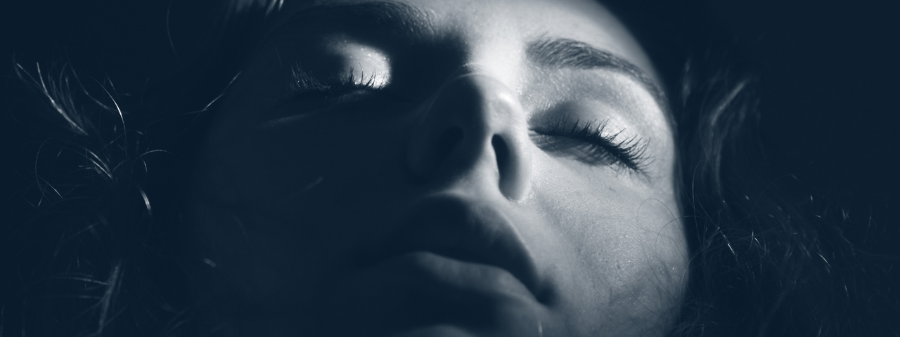 見えない人は夢を「見る」か