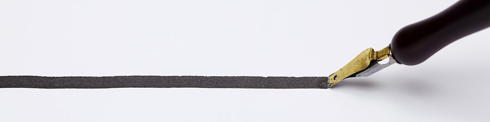 線 イメージ
