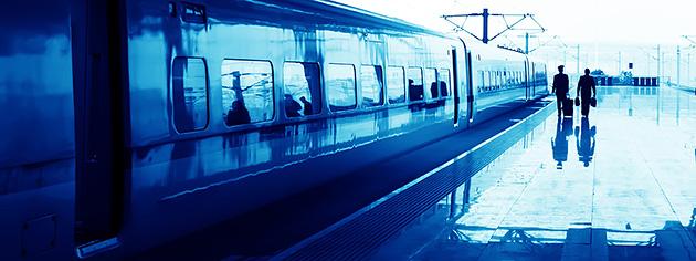 © gui yong nian - Fotolia.com
