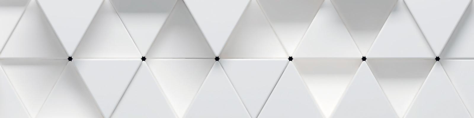数学 イメージ